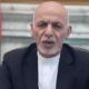 Ghani: Remobilisasi Pasukan Afghanistan adalah Prioritas Utama