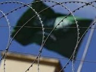 Hamas, Jihad Islam Kutuk Putusan Pengadilan Saudi atas Tahanan Palestina