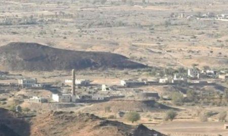 Saudi Lancarkan 39 Serangan untuk Cegah Kemenangan Pasukan Yaman di Marib