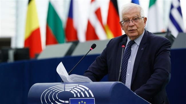 Uni Eropa: Tak Ada Pilihan Selain Terlibat dengan Taliban di Afghanistan