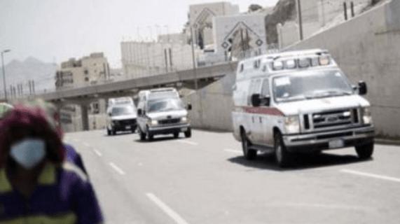 """Picu Kecurigaan! 89 Pekerja Kenya Meninggal """"Gagal Jantung"""" di Arab Saudi"""