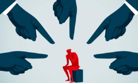 Niluh Djelantik: Ada Pelecehan Seksual di KPI Pusat