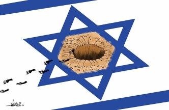 Kehancuran_Rezim_Zionis