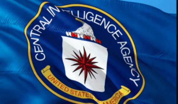 Diserang Penyakit Misterius, CIA Evakuasi Agennya di Serbia
