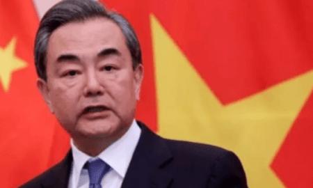 China: Sanksi Ekonomi atas Afghanistan Harus Diakhiri