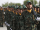 Hadi Al-Ameri: Ada Upaya Pembubaran Hashd Al-Shaabi