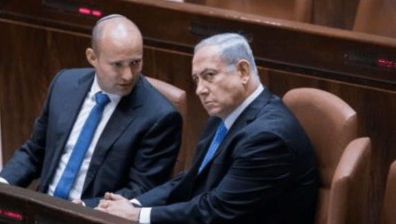Kekalahan Israel atas Iran Selama 20 Tahun Terakhir