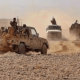 Houthi Tak Lama Lagi Akan Rebut Marib dari Koalisi Saudi