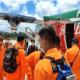 Pesawat Rimbun Air Jatuh di Wilayah yang Dikuasai OPM