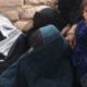 PBB: Afghanistan dalam Hitungan Mundur Menuju Bencana