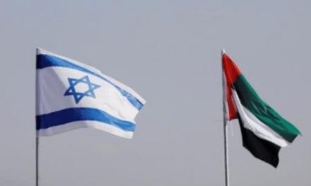 Pertama Kali, PM Baru Israel akan Kunjungi UEA