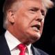 Trump Kecam Pemberitaan Positif atas Kematian Colin Powell