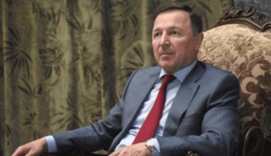 Rusia Tolak Isu Ketidaksepakatan dengan Iran soal Suriah