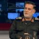 Jendral Iran: Israel Mati-matian Berupaya Tunda Kehancurannya