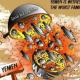 Parlemen Yaman ke DK PBB: Hentikan Kejahatan Perang Saudi
