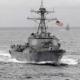 """Latihan AS-Bahrain Gunakan """"Kapal Drone"""" di Teluk Persia"""