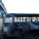 Dua Ledakan di Damaskus Tewaskan 14 Tentara Suriah