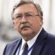 Rusia Soal JCPOA: Permintaan Iran ke AS Logis