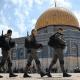Pengadilan Israel Izinkan Ritual Yahudi di Masjidil Aqsha