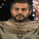 Pasukan Saudi-UEA Khianati Separatis STC di Aden