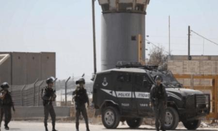 Deklarasikan Kemenangan, Tahanan Jihad Islam Akhiri Mogok Makan