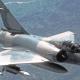 Kesal ke Macron, Aljazair Tutup Wilayah Udaranya Bagi Pesawat Prancis
