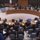 DK PBB Keluarkan Seruan Pro-Saudi terkait Yaman