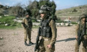 Tentara Israel Hancurkan Sekolah Palestina di Lembah Yordan