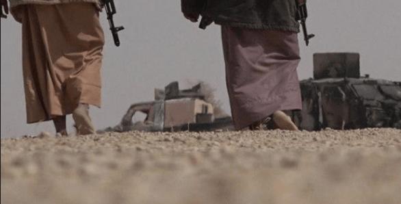 Pasukan Yaman Cetak Kemenangan Baru di Selatan Ma'rib
