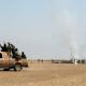 Teroris Jabhat Nusra Kirim Rudal Beracun ke Suriah