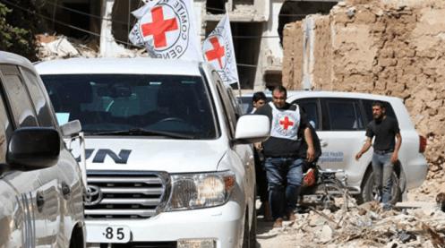 KRISIS! 2 Ribu Fasilitas Kesehatan Afghanistan Ditutup