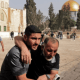 """Hamas Kecam Keputusan """"Biadab"""" Pengadilan Israel"""