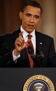 El presidente puede presentar un textoemergente en caso de cualquier eventualidadc