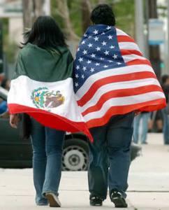 Más del 30 por ciento de los latinos no tienen seguro médico en Estados Unidos.