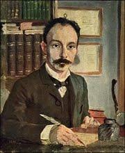 """La copla española influenció en los""""Versos Sencillos""""de José Martí"""