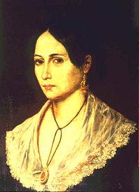 200px-Anita_Garibaldi_-_1839 (1)