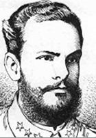 José_María_Aguirre