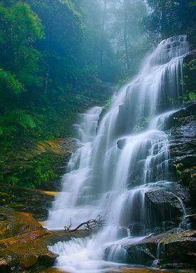 cascadas-sylvia-australia-waterfalls