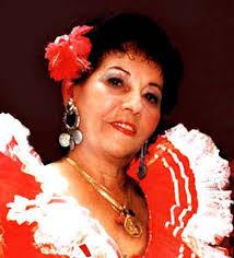 leyenda musica cubana