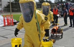 mata virus 24 persona incurable