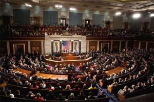 congreso- estados unidos tema cuba