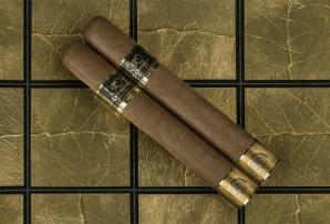 El tabaco más caro del mundo