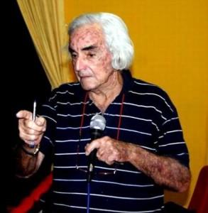 muere virtuiso del cine cubano