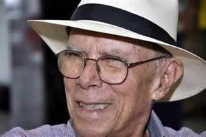 fallece laureado cinesta cubano1