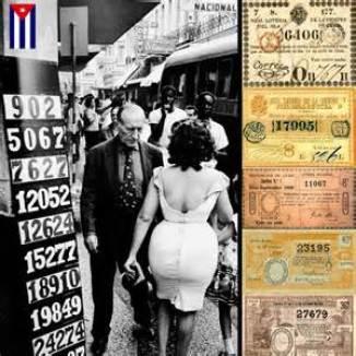 el juego prohibido de los cubanos