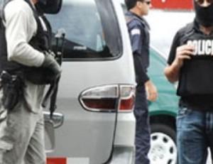 desarticulan red cubana de narcotrafico