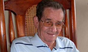 Muere prestigioso humorista cubano