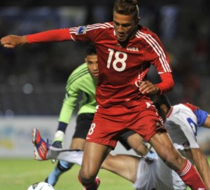 sancionan-a-futbolista-cubano