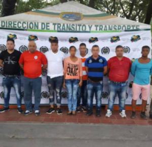 cubanos-detendisos-en-colombia