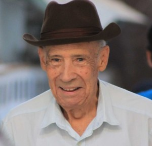 fallece-popular-actor-cubano